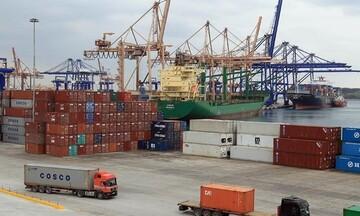Αισιοδοξία για την πορεία των ελληνικών εξαγωγών από τον ΠΣΕ