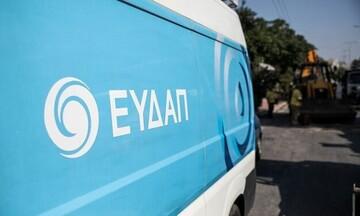 ΕΥΔΑΠ: Δημοπρατούνται δύο νέα αποχετευτικά έργα στην Ανατολική Αττική