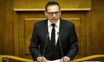 ΤτΕ: Ανάπτυξη 2,4% το 2020 και 2,5% το 2021 για την ελληνική οικονομία – Οι προκλήσεις