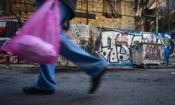 ΕΛΣΤΑΤ: Στο 16,4% η ανεργία το γ' τρίμηνο