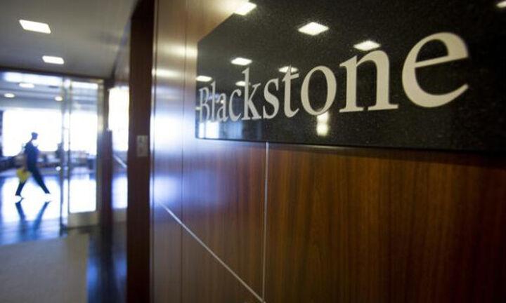 Πράσινο φως στην εξαγορά-μαμούθ  ελληνικών ξενοδοχείων της Louis από την Blackstone