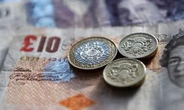 Νέο κέρμα για το διαζύγιο της Βρετανίας με την ΕΕ