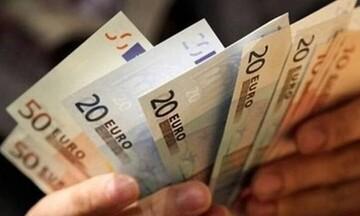 """""""Κληρώνει"""" 300 εκατ. ευρώ σε 900 χιλιάδες νοικοκυριά στις 30 Δεκεμβρίου"""