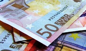 Ένεση ρευστότητας 15 δισ. ευρώ σε νοικοκυριά και επιχειρήσεις το 2020