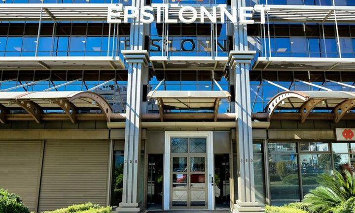 Epsilon Net: Aπέκτησε το 34% της HiT Hospitality Integrated Technologies