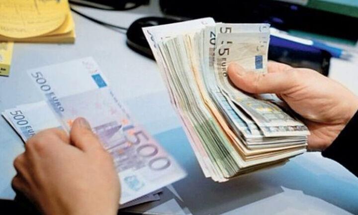 Δεύτερη συστημική παρέμβαση το 2020, μετά το σχέδιο «Ηρακλής», για τα «κόκκινα δάνεια»