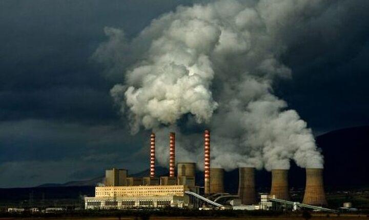 Στην Ευρωπαϊκή Επιτροπή το αναθεωρημένο Εθνικό Σχέδιο για Ενέργεια-Κλίμα