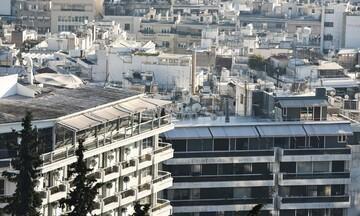 Ρυθμίσεις για οφειλές ιδιοκτητών ακινήτων προς τους δήμους