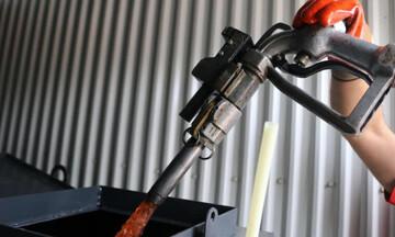 Ξεπέρασε τα 84 εκατ. ευρώ το επίδομα πετρελαίου θέρμανσης