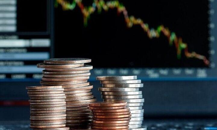 ΟΔΔΗΧ: Εκδόσεις ομολόγων 4-8 δισ. το 2020 – Πώς θα κινηθεί η Ελλάδα στις αγορές