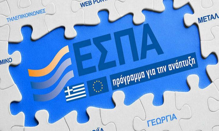 Νέα παράταση υποβολής αιτήσεων στη δράση για τους συνεργατικούς σχηματισμοϋς καινοτομίας