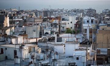 Πρώτη Κατοικία: Οι αλλαγές και οι προσθήκες στην επιδότηση του Δημοσίου