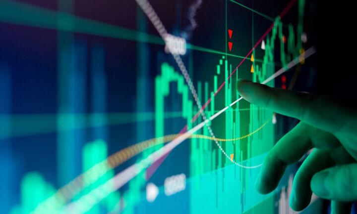 Ευρωπαϊκά χρηματιστήρια: Σε νέο ιστορικά υψηλό οι μετοχές