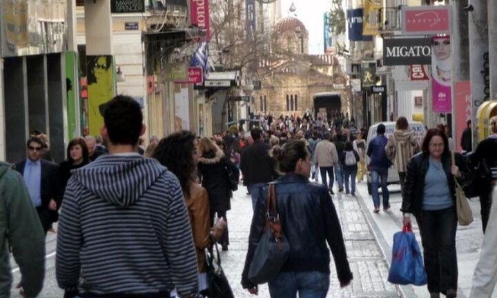 Κάπα Research: Οι 10 τάσεις που ξεχώρισαν τη δεκαετία2010-2019 στην Ελλάδα