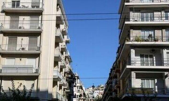 Προστασία α κατοικίας: Με επιδότηση 56 ξεκίνησαν διαδικασία 38.563
