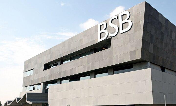 B&F Ενδυμάτων: Πράσινο φως σε νέο δάνειο 10 εκατ. ευρώ με την Εθνική Τράπεζα
