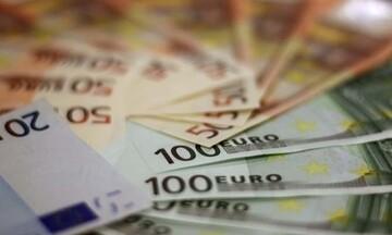Δημοπρασία εντόκων: Αντλήθηκαν 1,3 δισ. ευρώ με μηδενική απόδοση