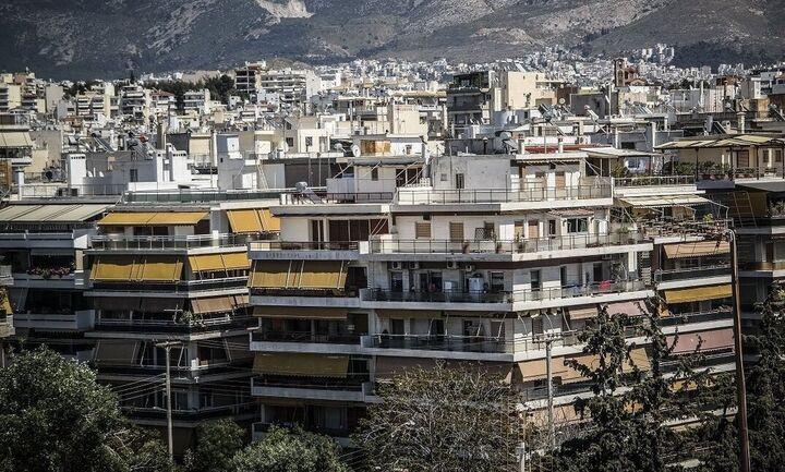 YΠΟΙΚ: Πρώτη πληρωμή για την επιδότηση πρώτης κατοικίας