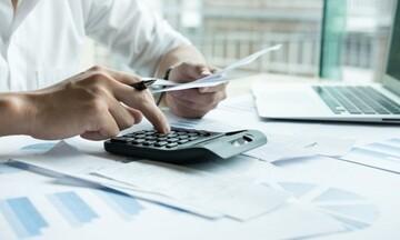 ΥΠΟΙΚ: Στα 175 εκατ. ευρώ η μείωση προκαταβολής φόρου
