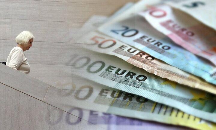 Οι πέντε αυξήσεις που θα πάρουν οι συνταξιούχοι μέσα στο 2020