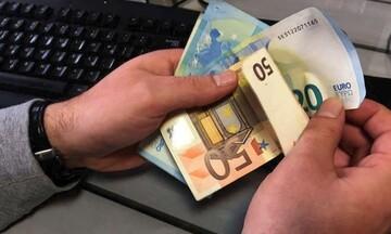Ποια είναι τα δικαιώματά μας όταν κάνουμε πληρωμές στην Ευρώπη