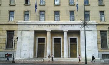Ζαββός: Ορόσημο για τον τραπεζικό κλάδο το 2020