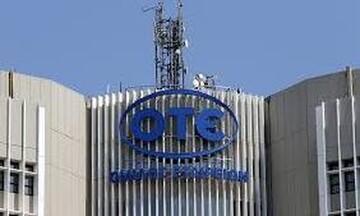 Μηνύσεις από τον ΟΤΕ για τις καταλήψεις κτιρίων