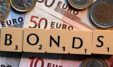 Στα 100 δισ. ευρω οι εκδόσεις ομολόγων στην ευρωζώνη τον Ιανουάριο