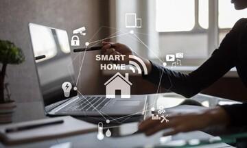 EY: Οι παράγοντες που επηρεάζουν τη ζήτηση των υπηρεσιών έξυπνου σπιτιού