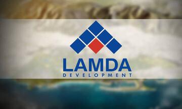 Ισχυρή κερδοφορία και άνοδος των εσόδων για την Lamda Development