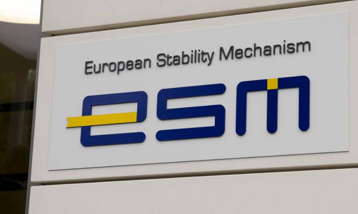 ESM: Κατάργηση της επιτάχυνσης του περιθωρίου επιτοκίου των ελληνικών δανείων