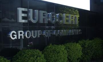 Eurocert: Άρχισε η υλοποίηση του ευρωπαϊκού έργου «GRCEssentials»