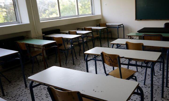 5.250 μόνιμοι διορισμοί δασκάλων και καθηγητών:Ξεκινά η υποβολή