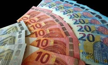 """Τι είναι η """"δεύτερη ευκαιρία"""" για τους οφειλέτες του δημοσίου και των τραπεζών"""