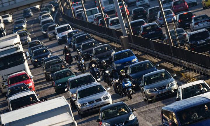 Kαταγγελία για νέο «dieselgate» με αυτοκίνητα νέας τεχνολογίας