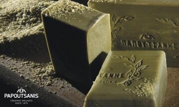 Παπουτσάνης: 49% αύξηση των εξαγωγών στα 15 εκατ. ευρώ