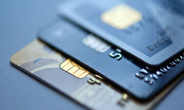 Αντικατάσταση έως και 15.000 καρτών λόγω υποκλοπής στοιχείων