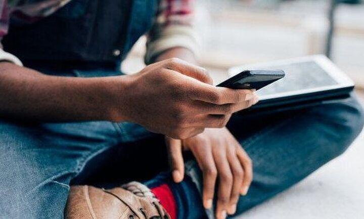 Προσοχή στις υψηλές χρεώσεις των κινητών από τα 5ψήφια νούμερα