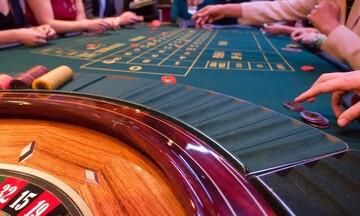 Χωρίς… σκληρό ροκ το καζίνο Ελληνικού