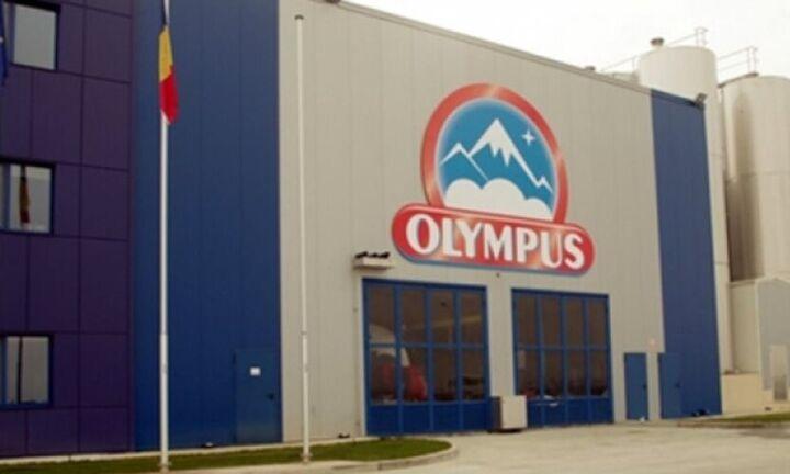 Παροχές σε εργαζόμενους με παιδιά από την Όλυμπος