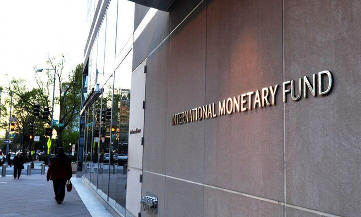 Handelsblatt: Θετικό μήνυμα για την Ελλάδα η αποχώρηση του ΔΝΤ