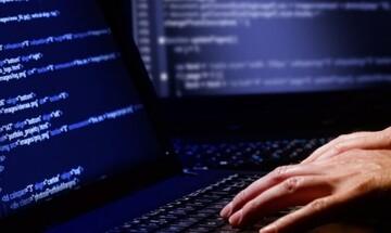 Για πρώτη φορά, οι κυβερνοεπιθέσεις κορυφαίος κίνδυνος για επιχειρήσεις