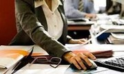 Απόφαση-σταθμός: Νόμιμη η παρακολούθηση e-mails, παράνομη η βιντεοσκόπηση σε χώρους εργασίας