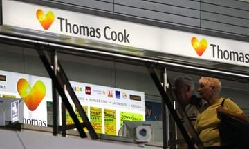 H ΑΑΔΕ για επιχειρήσεις που είχαν συμβόλαια με την Thomas Cook