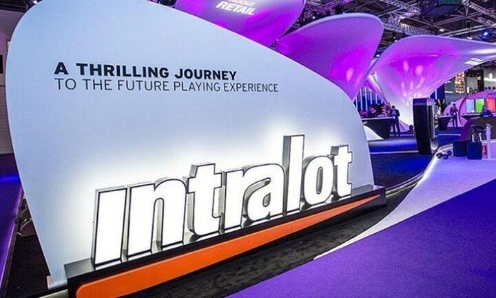 Η Intralot απέκτησε το 55% της Inteltek