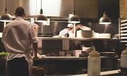 «Τσουχτερό» το νέο ποινολόγιο για παραβάσεις της εργατικής νομοθεσίας
