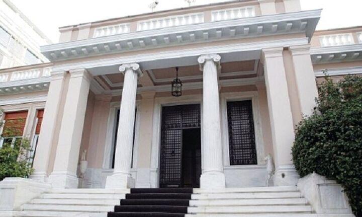 Στην Αθήνα ο Χαφτάρ την Παρασκευή