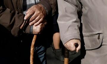 Δώδεκα εκατ. ευρώ για παροχές σε ανασφάλιστους υπερήλικες