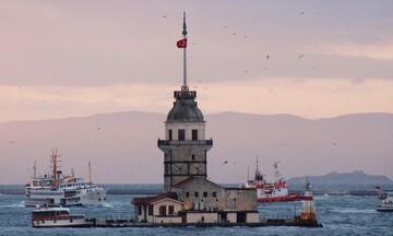 Τουρκικό δάκτυλο για αποκλεισμό της Ελλάδας βλέπουν οι Γερμανοί