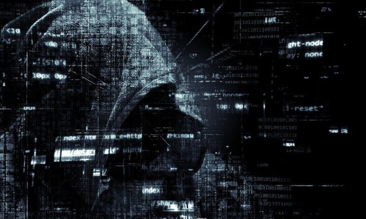 Κυβερνοεπίθεση σε κρατικά web sites